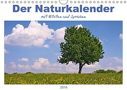 Cover: https://exlibris.azureedge.net/covers/9783/6658/7142/0/9783665871420xl.jpg