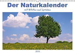 Cover: https://exlibris.azureedge.net/covers/9783/6658/7143/7/9783665871437xl.jpg