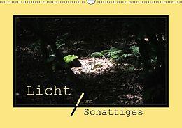 Cover: https://exlibris.azureedge.net/covers/9783/6658/7402/5/9783665874025xl.jpg