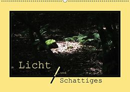 Cover: https://exlibris.azureedge.net/covers/9783/6658/7403/2/9783665874032xl.jpg