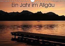 Cover: https://exlibris.azureedge.net/covers/9783/6658/7465/0/9783665874650xl.jpg