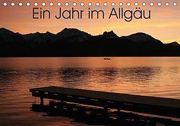 Cover: https://exlibris.azureedge.net/covers/9783/6658/7467/4/9783665874674xl.jpg