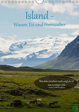 Cover: https://exlibris.azureedge.net/covers/9783/6658/7554/1/9783665875541xl.jpg