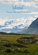 Cover: https://exlibris.azureedge.net/covers/9783/6658/7557/2/9783665875572xl.jpg