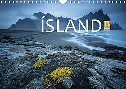 Cover: https://exlibris.azureedge.net/covers/9783/6658/7870/2/9783665878702xl.jpg