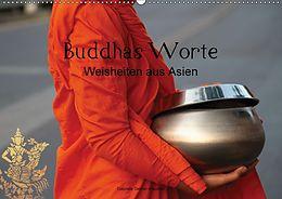 Cover: https://exlibris.azureedge.net/covers/9783/6658/8179/5/9783665881795xl.jpg
