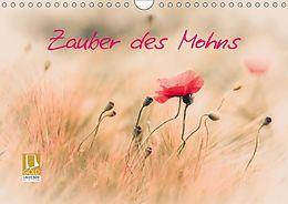 Cover: https://exlibris.azureedge.net/covers/9783/6658/8419/2/9783665884192xl.jpg