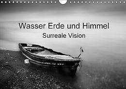Cover: https://exlibris.azureedge.net/covers/9783/6658/8580/9/9783665885809xl.jpg
