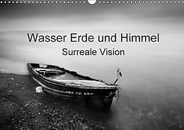 Cover: https://exlibris.azureedge.net/covers/9783/6658/8581/6/9783665885816xl.jpg