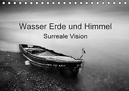 Cover: https://exlibris.azureedge.net/covers/9783/6658/8583/0/9783665885830xl.jpg