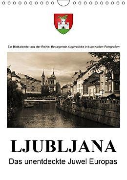 Cover: https://exlibris.azureedge.net/covers/9783/6658/8694/3/9783665886943xl.jpg