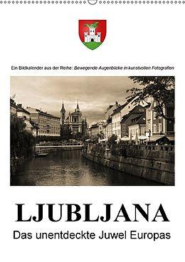 Cover: https://exlibris.azureedge.net/covers/9783/6658/8696/7/9783665886967xl.jpg