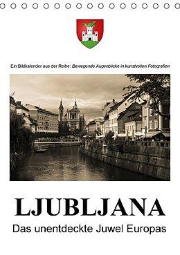 Cover: https://exlibris.azureedge.net/covers/9783/6658/8697/4/9783665886974xl.jpg