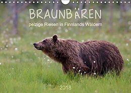 Cover: https://exlibris.azureedge.net/covers/9783/6658/9001/8/9783665890018xl.jpg