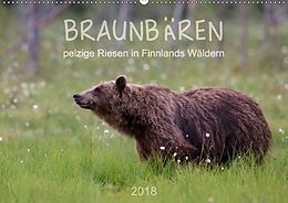 Cover: https://exlibris.azureedge.net/covers/9783/6658/9003/2/9783665890032xl.jpg