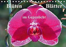 Cover: https://exlibris.azureedge.net/covers/9783/6658/9346/0/9783665893460xl.jpg
