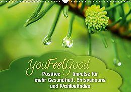 Cover: https://exlibris.azureedge.net/covers/9783/6658/9497/9/9783665894979xl.jpg