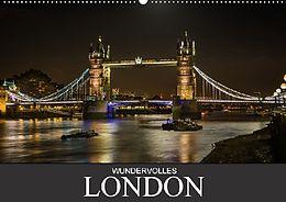 Cover: https://exlibris.azureedge.net/covers/9783/6658/9840/3/9783665898403xl.jpg