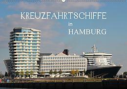 Cover: https://exlibris.azureedge.net/covers/9783/6659/0349/7/9783665903497xl.jpg