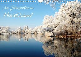 Cover: https://exlibris.azureedge.net/covers/9783/6659/0475/3/9783665904753xl.jpg