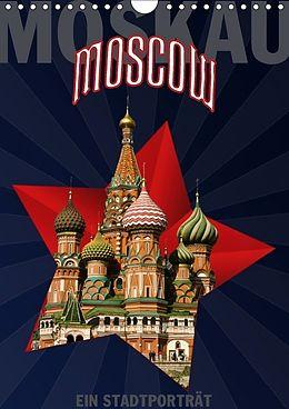 Cover: https://exlibris.azureedge.net/covers/9783/6659/0734/1/9783665907341xl.jpg
