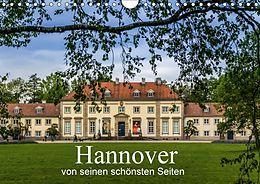 Cover: https://exlibris.azureedge.net/covers/9783/6659/1104/1/9783665911041xl.jpg