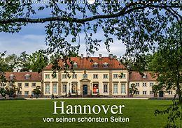 Cover: https://exlibris.azureedge.net/covers/9783/6659/1105/8/9783665911058xl.jpg