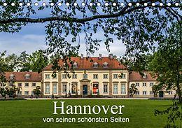 Cover: https://exlibris.azureedge.net/covers/9783/6659/1107/2/9783665911072xl.jpg
