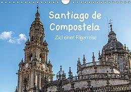 Cover: https://exlibris.azureedge.net/covers/9783/6659/1338/0/9783665913380xl.jpg