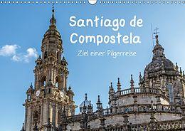 Cover: https://exlibris.azureedge.net/covers/9783/6659/1339/7/9783665913397xl.jpg
