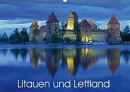 Cover: https://exlibris.azureedge.net/covers/9783/6659/1370/0/9783665913700xl.jpg