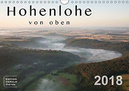 Cover: https://exlibris.azureedge.net/covers/9783/6659/2566/6/9783665925666xl.jpg