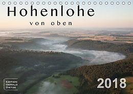 Cover: https://exlibris.azureedge.net/covers/9783/6659/2569/7/9783665925697xl.jpg