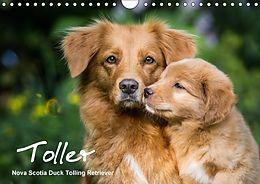 Cover: https://exlibris.azureedge.net/covers/9783/6659/2923/7/9783665929237xl.jpg