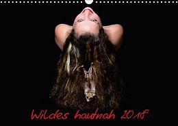 Cover: https://exlibris.azureedge.net/covers/9783/6659/2980/0/9783665929800xl.jpg