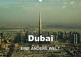 Cover: https://exlibris.azureedge.net/covers/9783/6659/3071/4/9783665930714xl.jpg