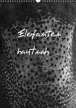 Cover: https://exlibris.azureedge.net/covers/9783/6659/3119/3/9783665931193xl.jpg