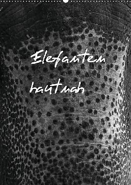 Cover: https://exlibris.azureedge.net/covers/9783/6659/3120/9/9783665931209xl.jpg