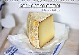 Cover: https://exlibris.azureedge.net/covers/9783/6659/3196/4/9783665931964xl.jpg