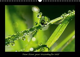 Cover: https://exlibris.azureedge.net/covers/9783/6659/3408/8/9783665934088xl.jpg