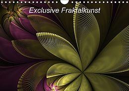 Cover: https://exlibris.azureedge.net/covers/9783/6659/3501/6/9783665935016xl.jpg