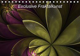 Cover: https://exlibris.azureedge.net/covers/9783/6659/3503/0/9783665935030xl.jpg