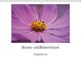 Cover: https://exlibris.azureedge.net/covers/9783/6659/3536/8/9783665935368xl.jpg