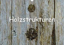 Cover: https://exlibris.azureedge.net/covers/9783/6659/3734/8/9783665937348xl.jpg