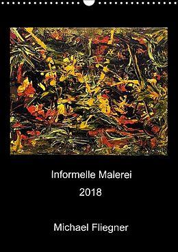 Cover: https://exlibris.azureedge.net/covers/9783/6659/3976/2/9783665939762xl.jpg