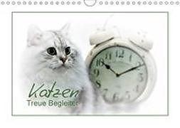 Cover: https://exlibris.azureedge.net/covers/9783/6659/4286/1/9783665942861xl.jpg