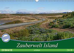 Cover: https://exlibris.azureedge.net/covers/9783/6659/4448/3/9783665944483xl.jpg