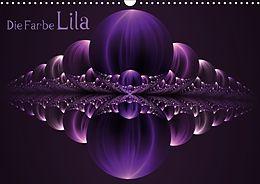 Cover: https://exlibris.azureedge.net/covers/9783/6659/4654/8/9783665946548xl.jpg
