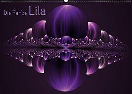 Cover: https://exlibris.azureedge.net/covers/9783/6659/4655/5/9783665946555xl.jpg