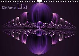 Cover: https://exlibris.azureedge.net/covers/9783/6659/4656/2/9783665946562xl.jpg